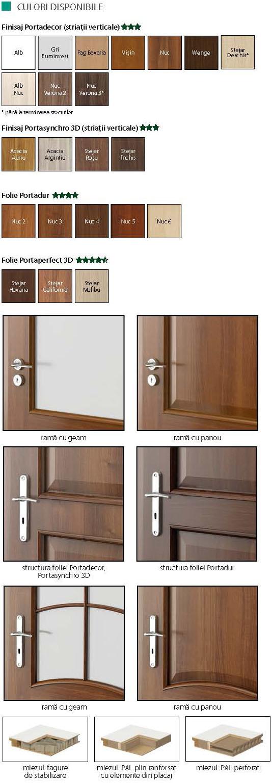 Usi-Porta-Nova-pg-02new1